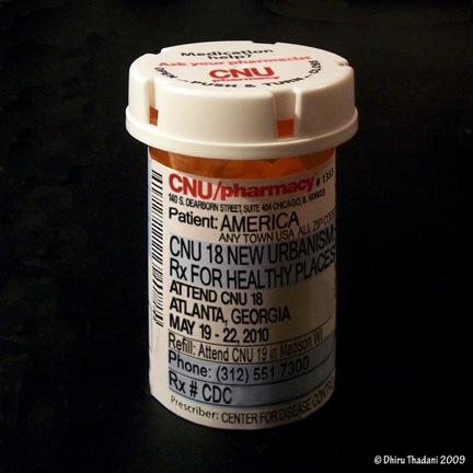 Cnu Prescription Graphic